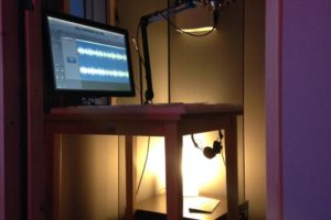 StudioBox Pro